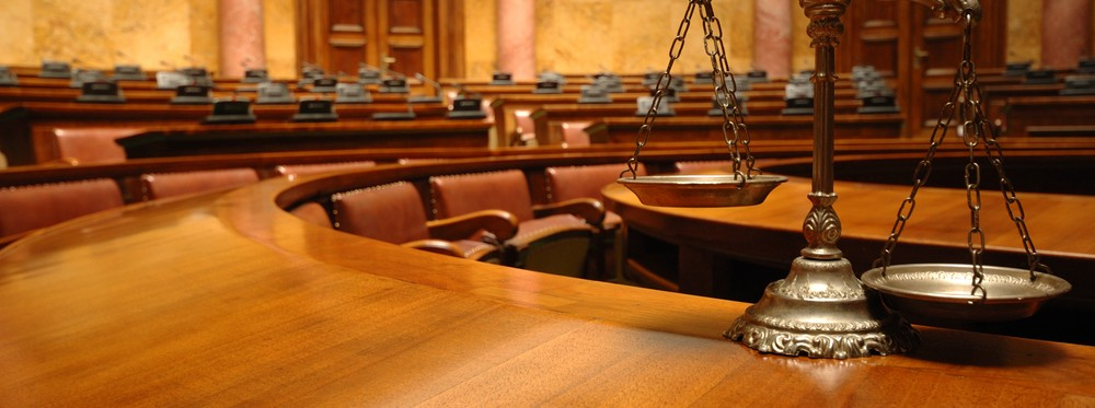Best Law Firms to Work for Australia
